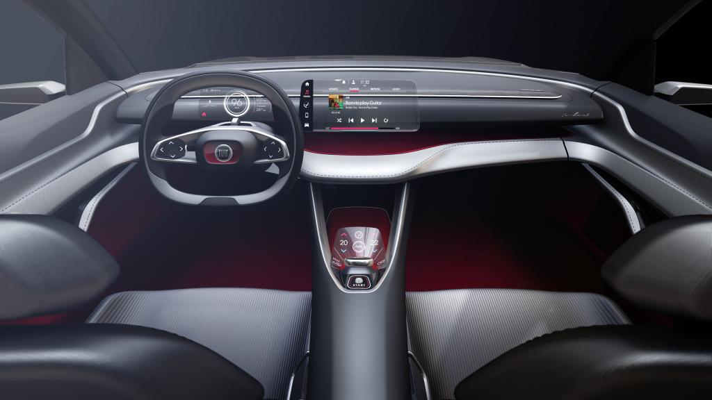 2018 - [Fiat] Fastback Concept (Sao Paulo) - Page 2 Fiat_f15