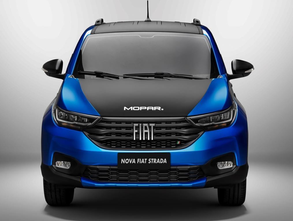 2020 - [Fiat] Strada - Page 3 Fiat_s14