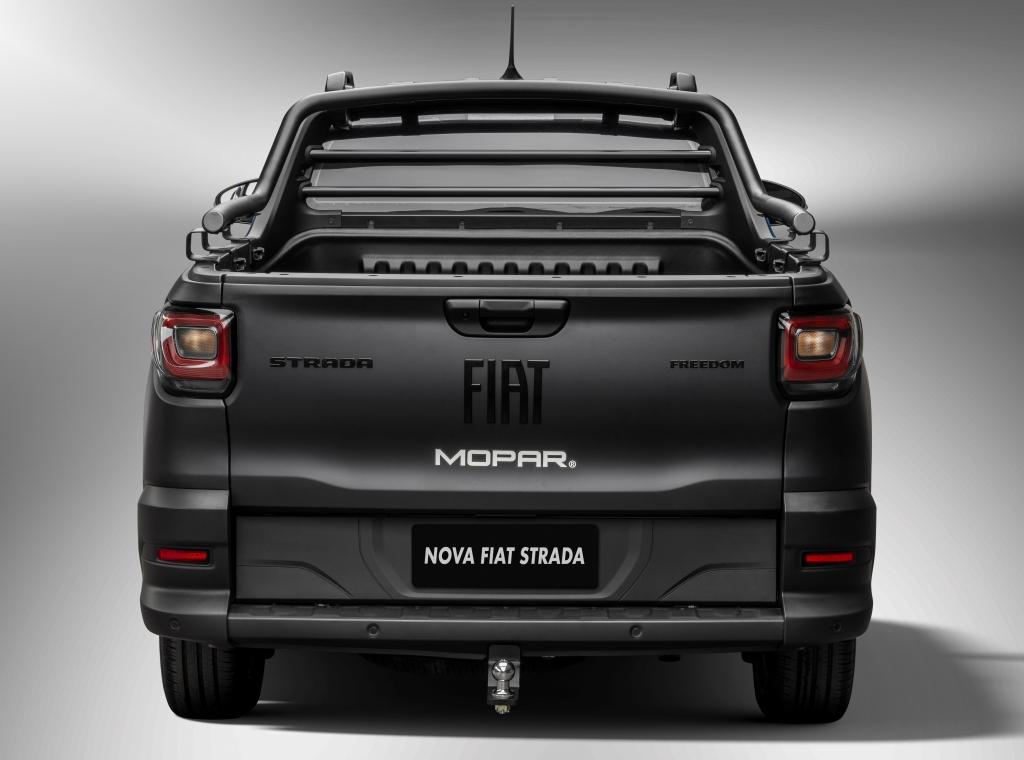 2020 - [Fiat] Strada - Page 3 Fiat_s18