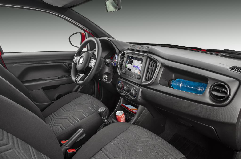 2020 - [Fiat] Strada - Page 3 Fiat_s39