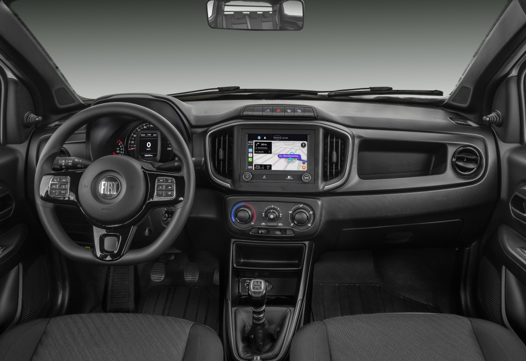 2020 - [Fiat] Strada - Page 3 Fiat_s59