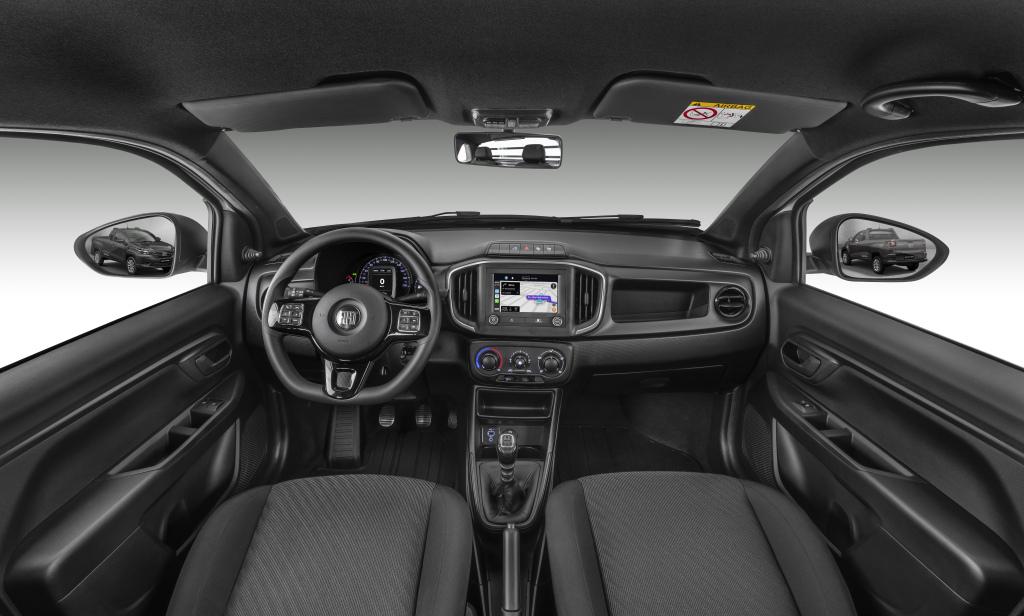 2020 - [Fiat] Strada - Page 3 Fiat_s74