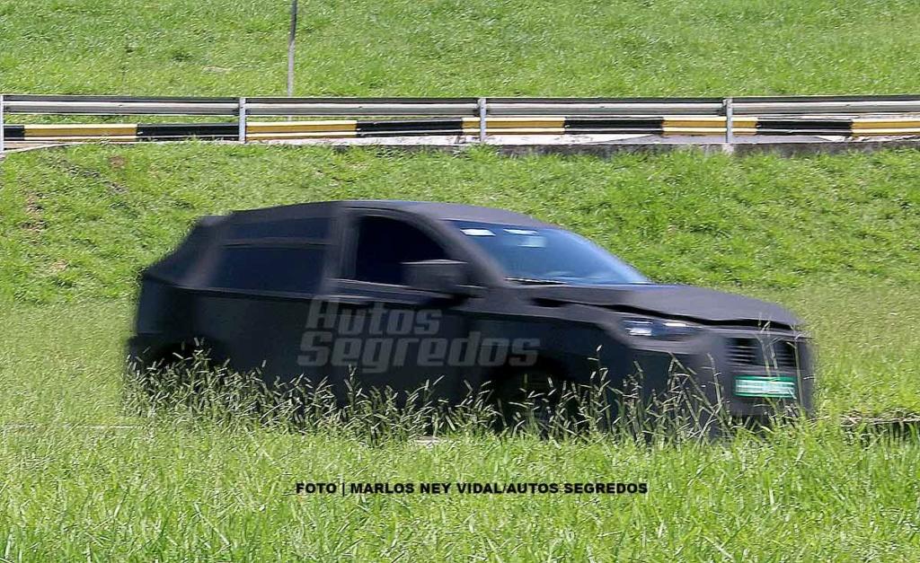 2020 - [Fiat] B-SUV  Flagra10