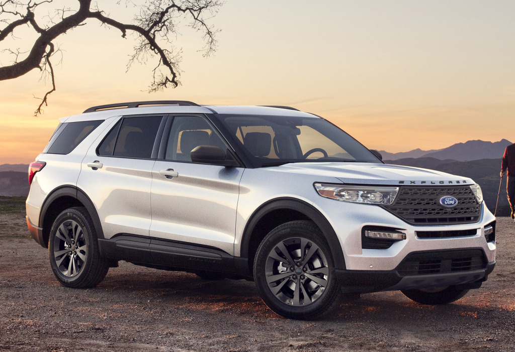 2019 - [Ford] Explorer - Page 3 Ford_e10