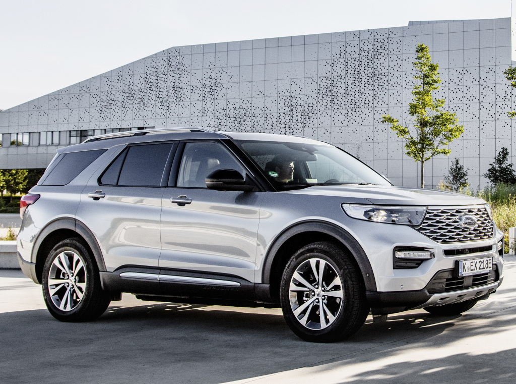 2019 - [Ford] Explorer - Page 4 Ford_e29