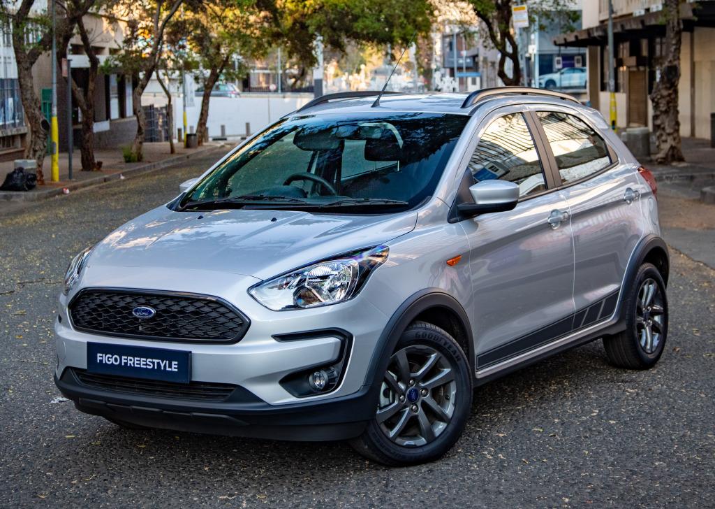 2014 - [Ford] Ka III/Ka Sedan/Figo - Page 11 Ford_f15