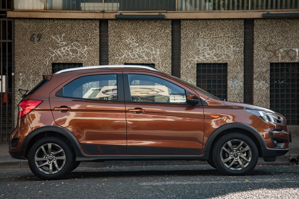 2014 - [Ford] Ka III/Ka Sedan/Figo - Page 11 Ford_f19