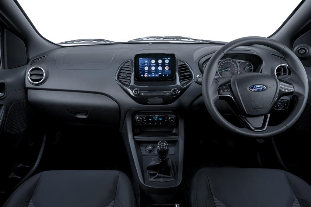 2014 - [Ford] Ka III/Ka Sedan/Figo - Page 11 Ford_f21