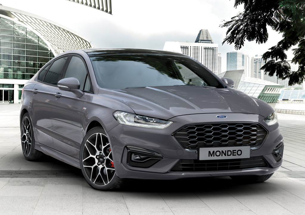 2016 - [Ford] Mondeo / Fusion restylée - Page 5 Ford_m10