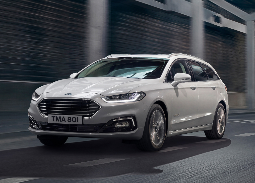 2016 - [Ford] Mondeo / Fusion restylée - Page 5 Ford_m11