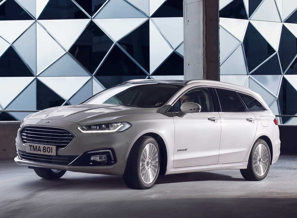 2016 - [Ford] Mondeo / Fusion restylée - Page 5 Ford_m12