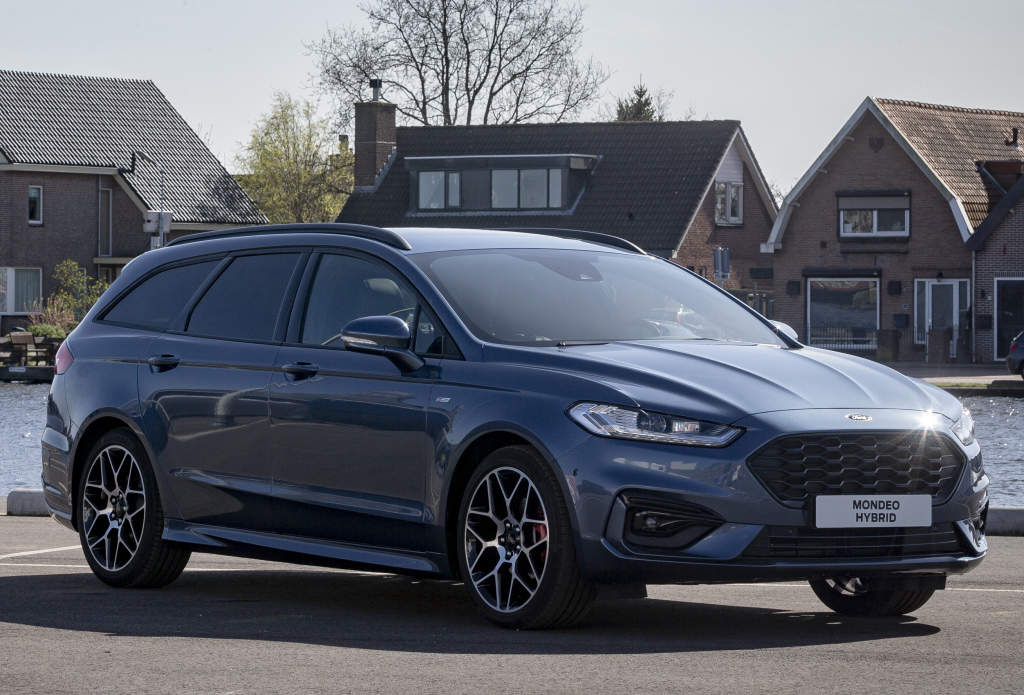 2016 - [Ford] Mondeo / Fusion restylée - Page 5 Ford_m15