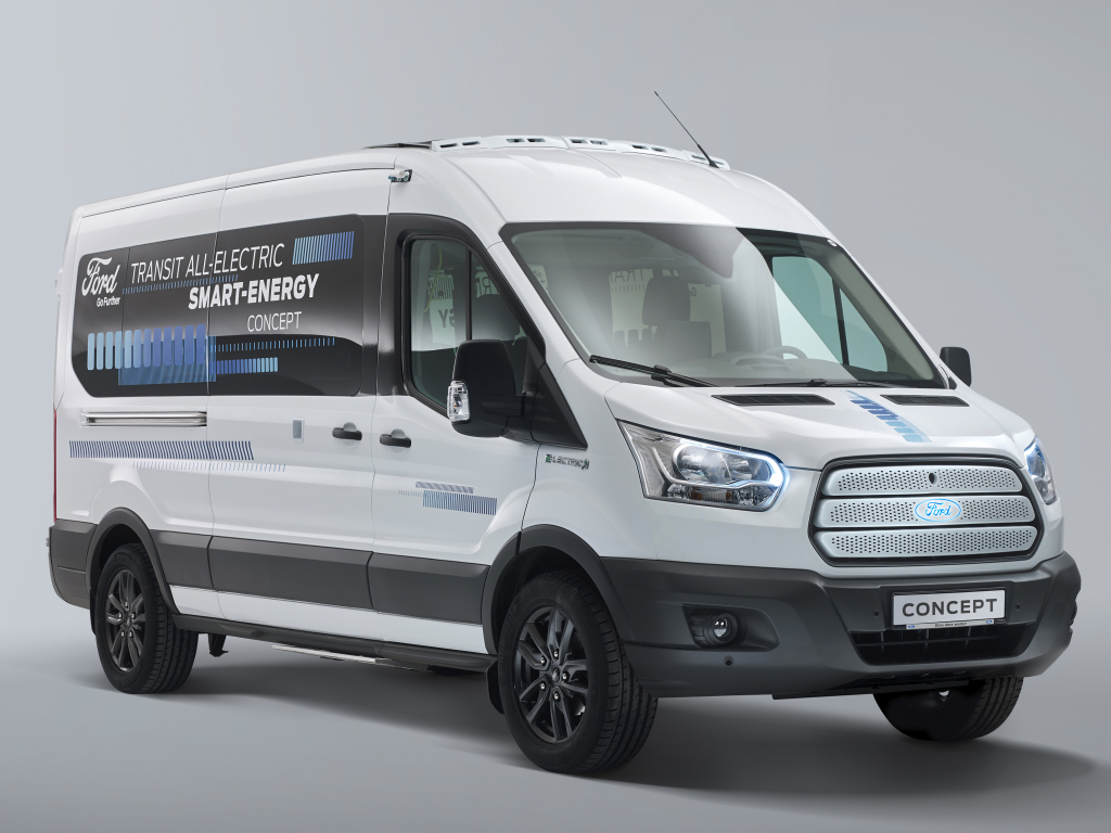 2017 - [Ford] Tourneo/Transit restylé - Page 3 Ford_t15