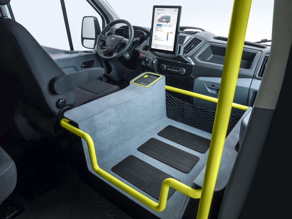 2017 - [Ford] Tourneo/Transit restylé - Page 3 Ford_t16