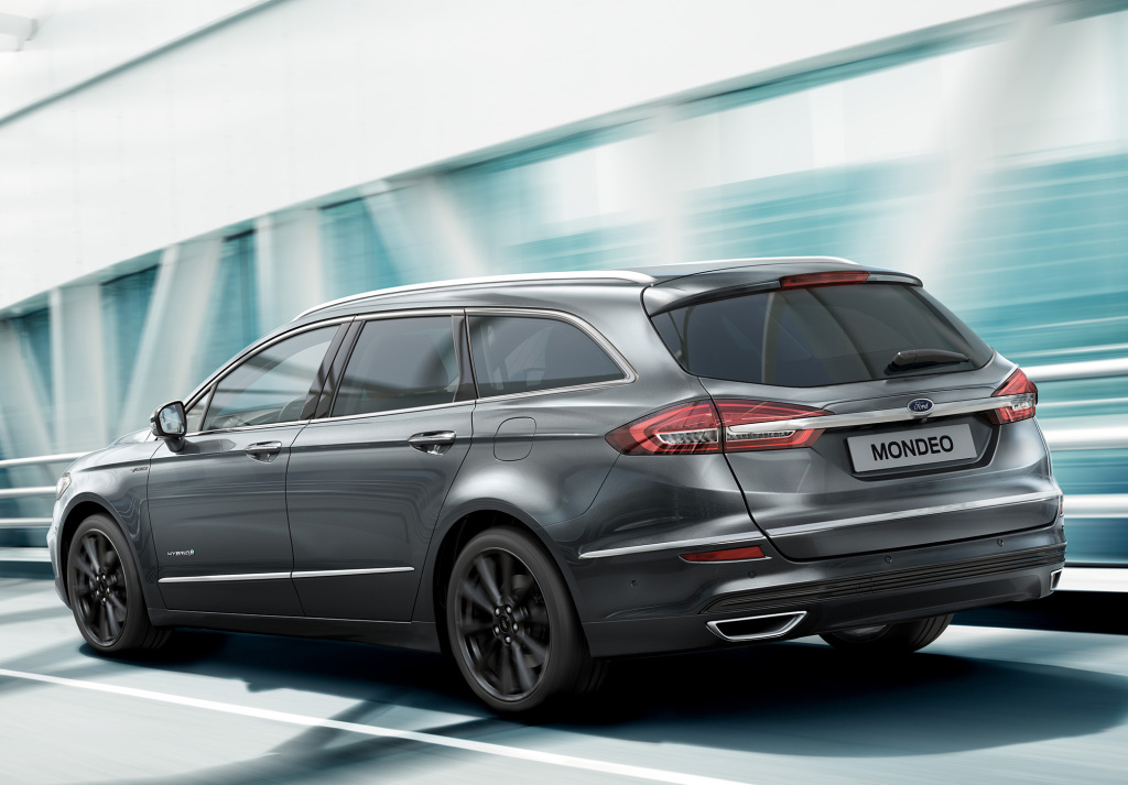 2016 - [Ford] Mondeo / Fusion restylée - Page 5 Ford_v10