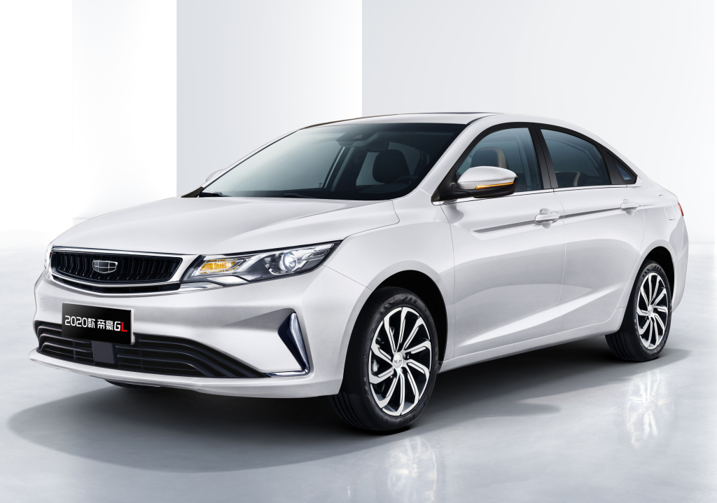 [Actualité] Groupe Geely Geely_10