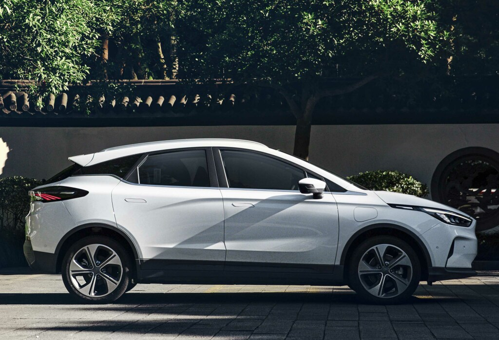 [Actualité] Groupe Geely - Page 4 Geely_59