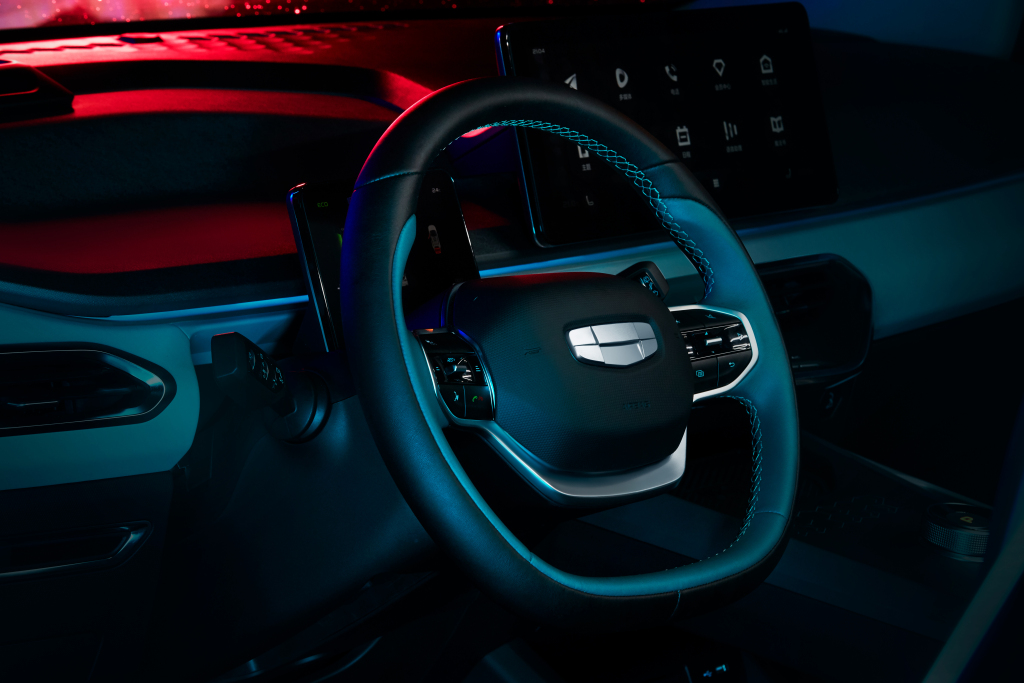 [Actualité] Groupe Geely - Page 4 Geely_63