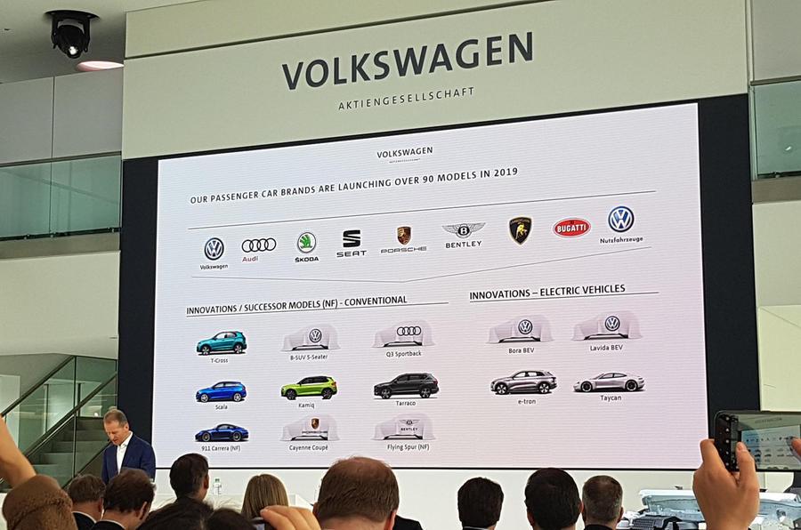 [Actualité] Groupe Volkswagen VAG - Page 19 Grupo-10