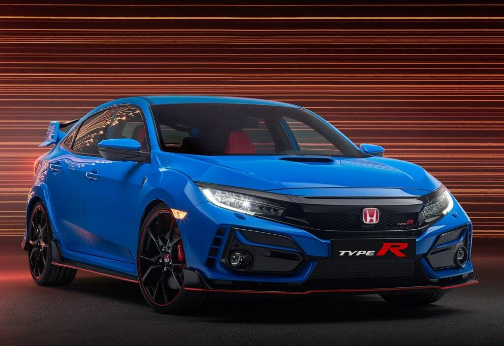 2017 - [Honda] Civic Hatchback [X] - Page 11 Honda_46