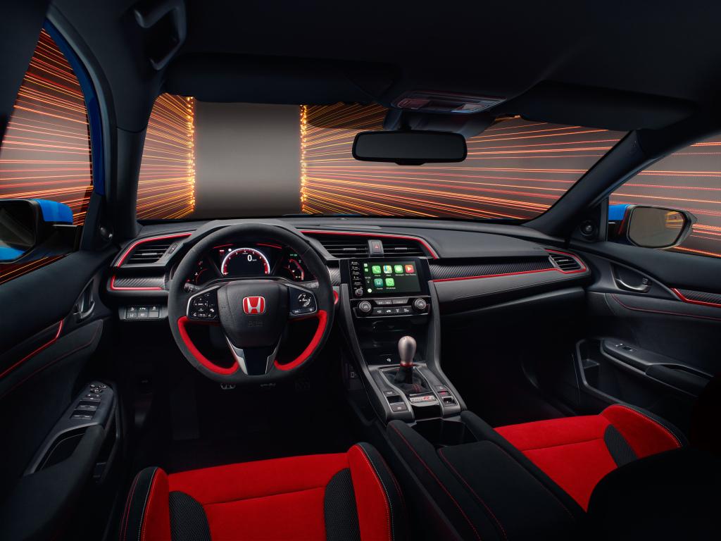 2017 - [Honda] Civic Hatchback [X] - Page 11 Honda_48