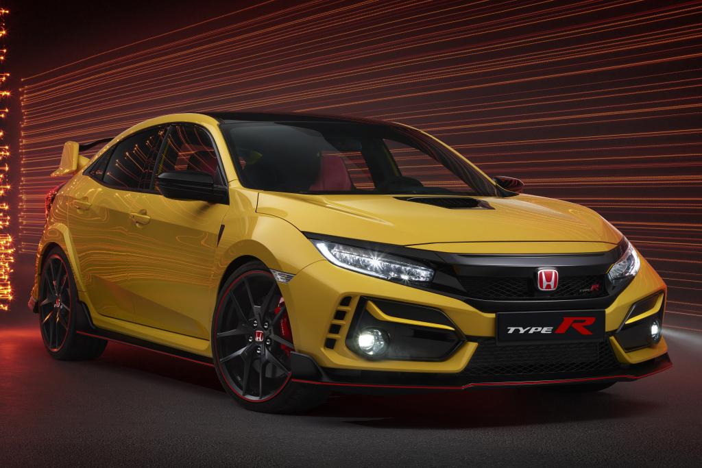 2017 - [Honda] Civic Hatchback [X] - Page 11 Honda_49