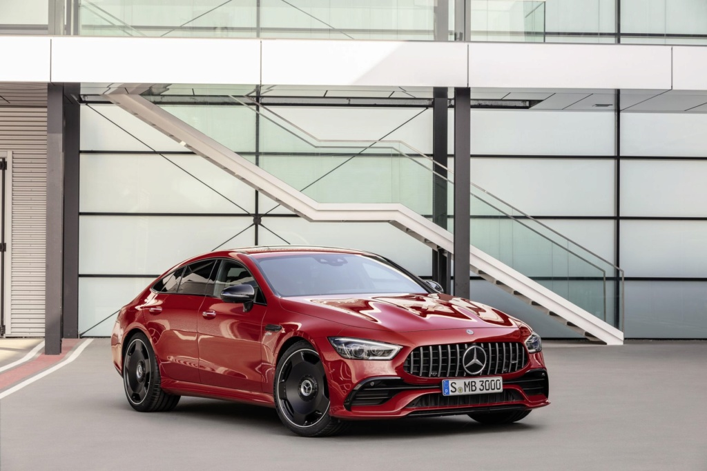 2017 - [Mercedes-AMG] GT4 - Page 7 Https310