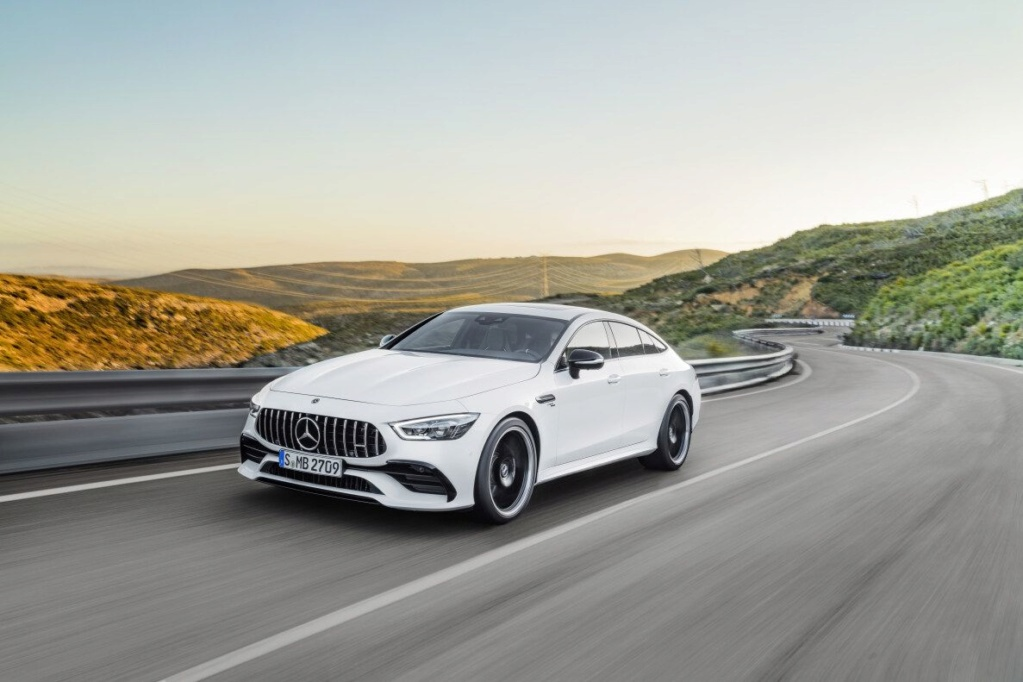 2017 - [Mercedes-AMG] GT4 - Page 7 Https311