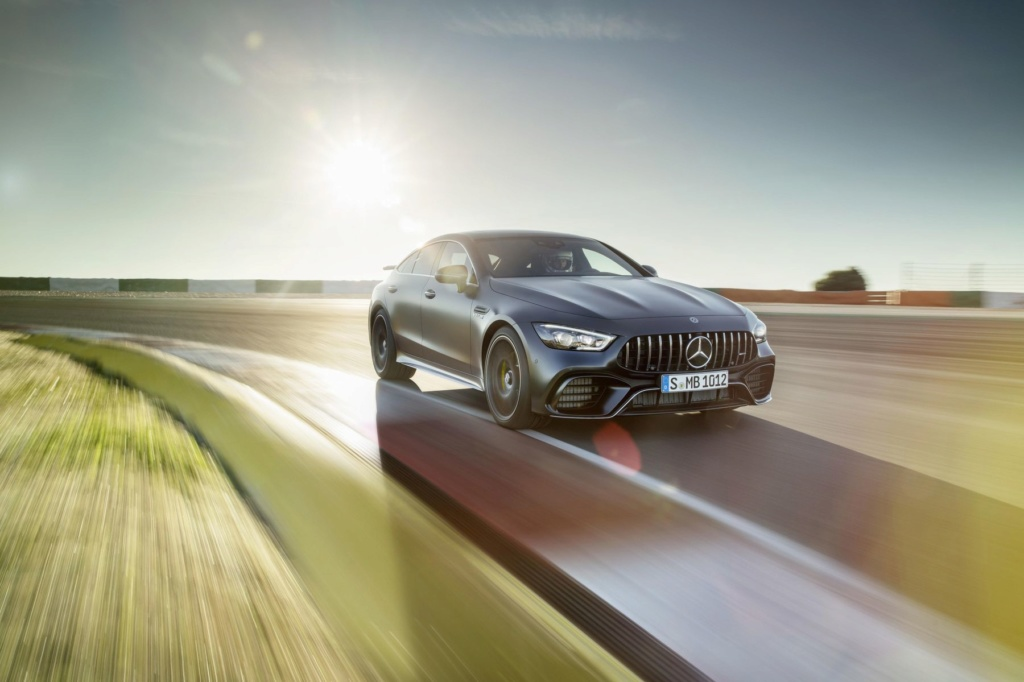 2017 - [Mercedes-AMG] GT4 - Page 7 Https312