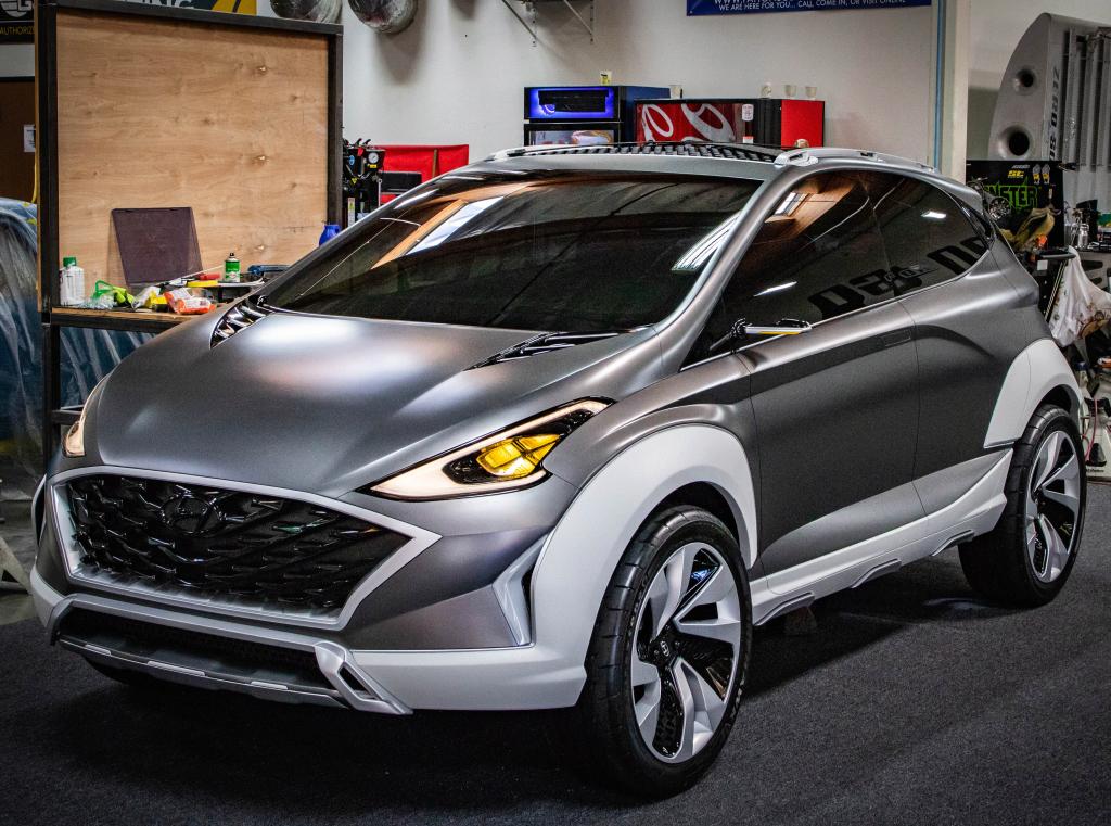 2018 - [Hyundai] Saga Concept (Sao Paulo) Hyunda10