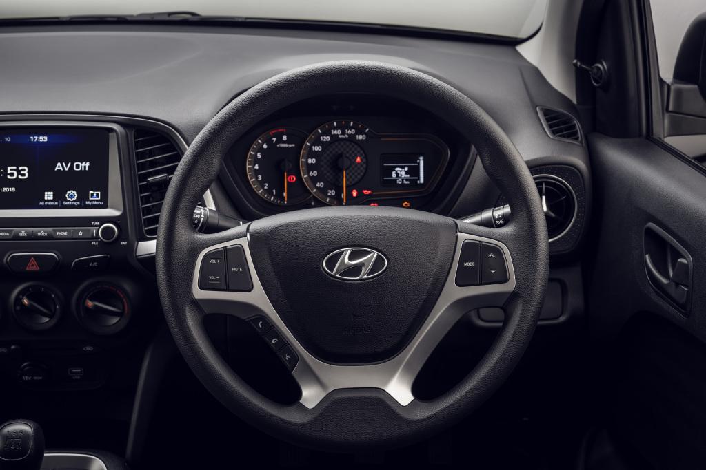 2019 - [Hyundai] I10 - Page 4 Hyunda61