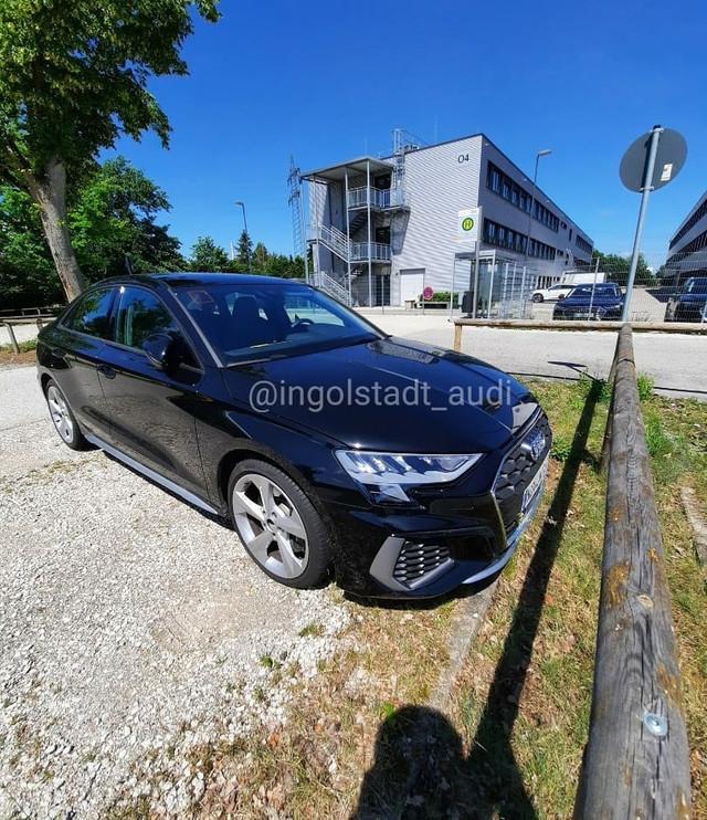 2020 - [Audi] A3 IV - Page 22 Img-2011