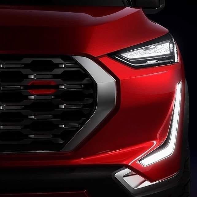 2020 - [Nissan] Magnite Img_2012