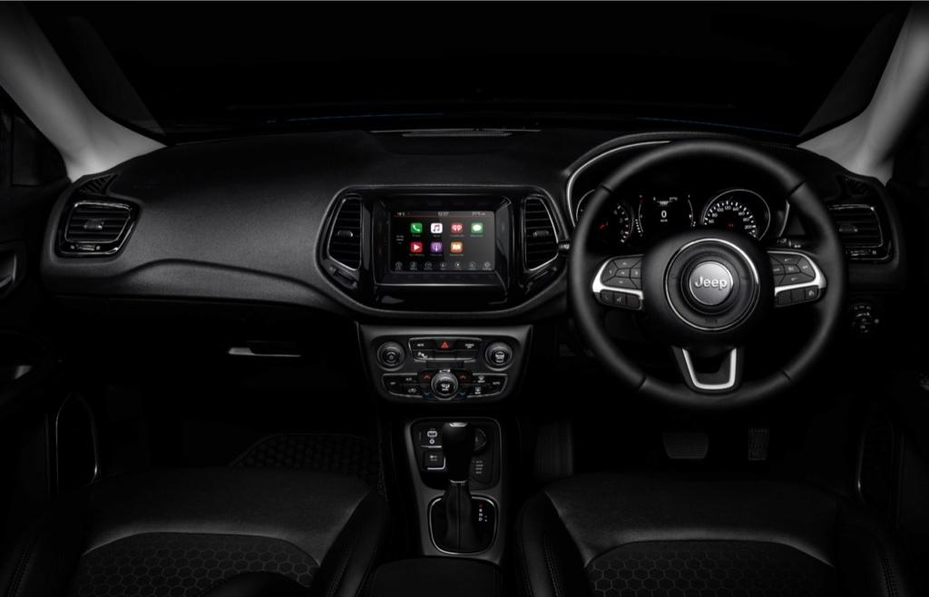 2016 - [Jeep] Compass II - Page 6 Jeep-c19