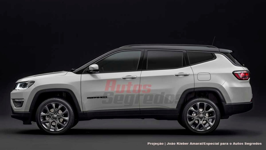 2016 - [Jeep] Compass II - Page 5 Jeep-g10