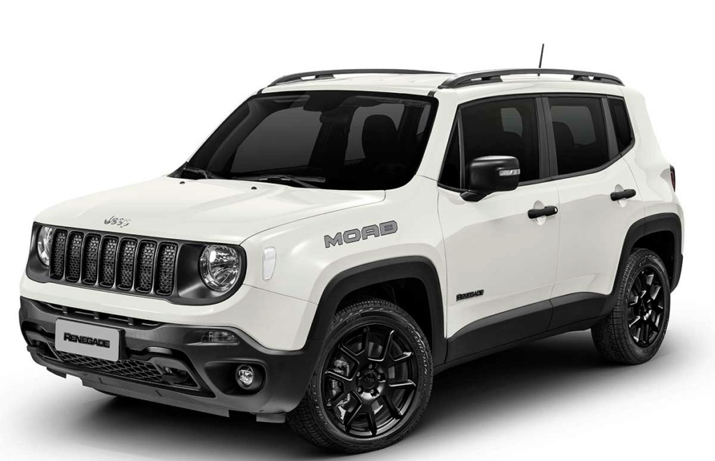 2014 - [Jeep] Renegade - Page 15 Jeep-r11