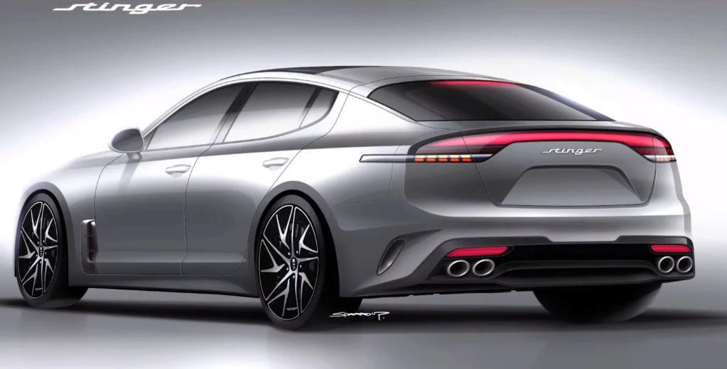 2018 - [Kia] Stinger GT - Page 10 Kia-st16