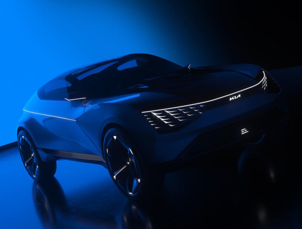 2019 - [Kia] Futuron Concept Kia_fu10