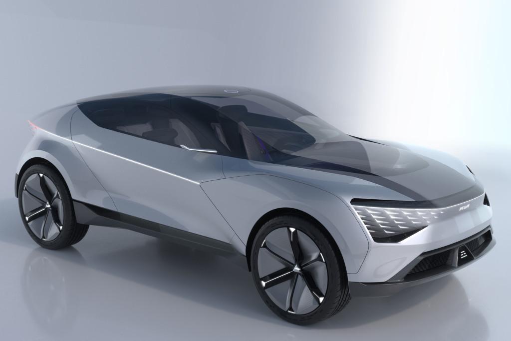 2019 - [Kia] Futuron Concept Kia_fu11