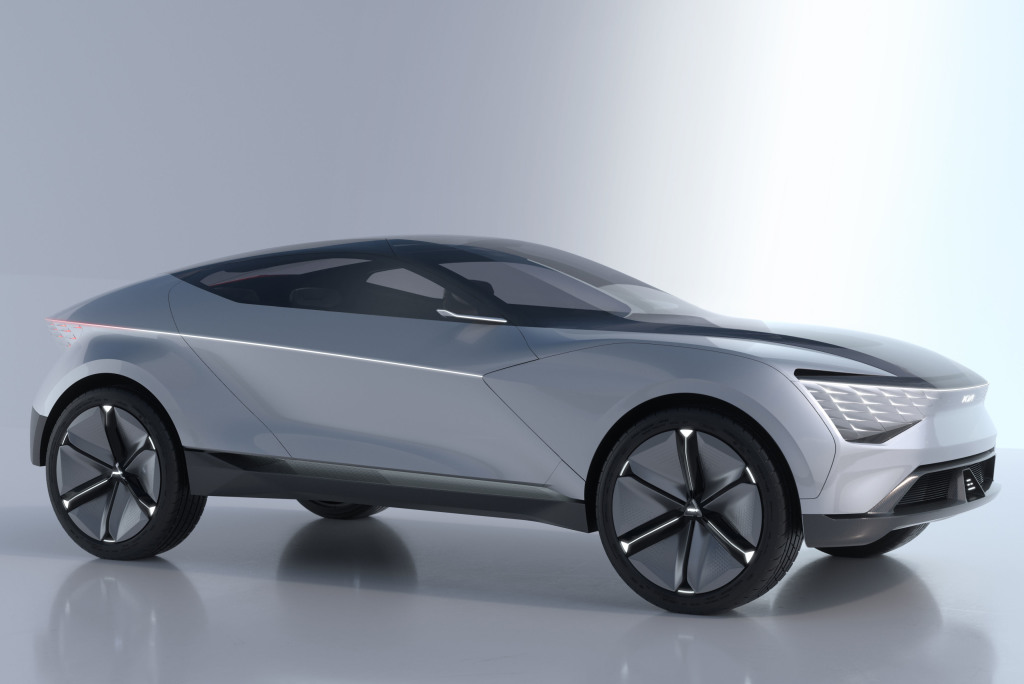 2019 - [Kia] Futuron Concept Kia_fu12