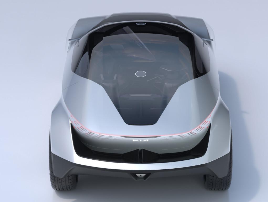 2019 - [Kia] Futuron Concept Kia_fu13