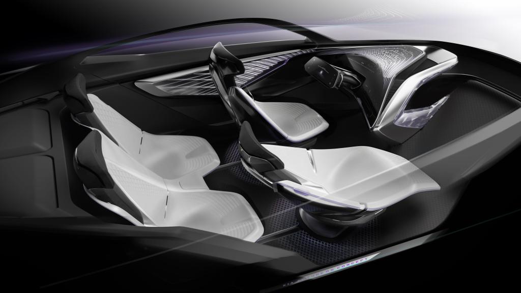 2019 - [Kia] Futuron Concept Kia_fu15