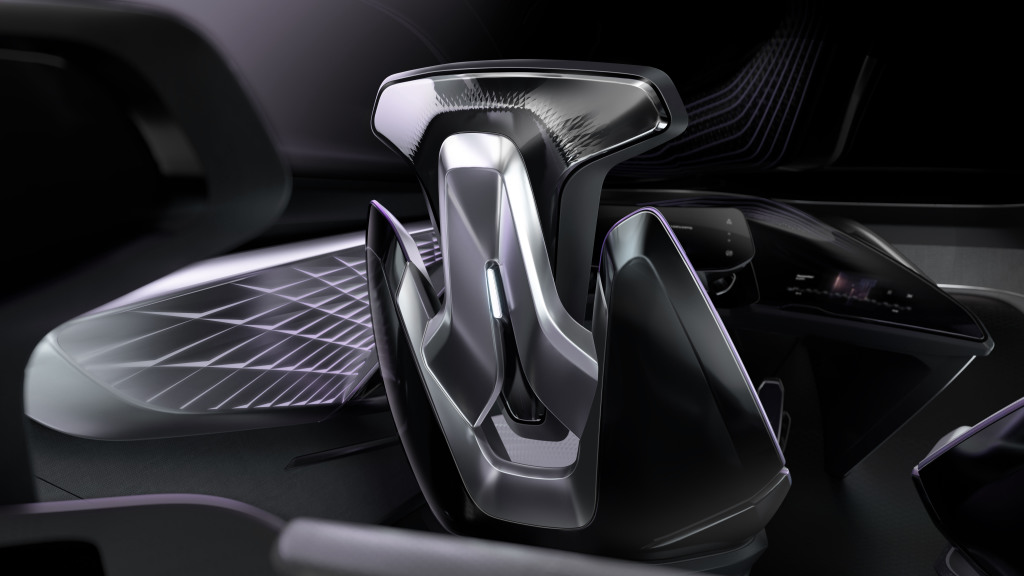2019 - [Kia] Futuron Concept Kia_fu17