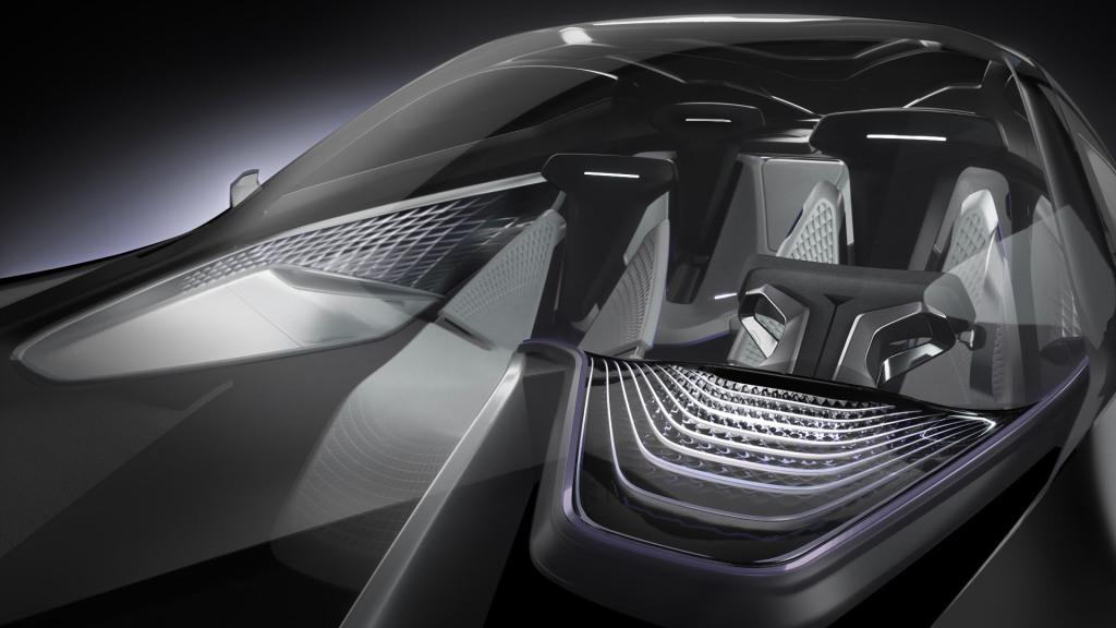 2019 - [Kia] Futuron Concept Kia_fu18