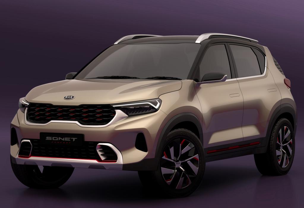 2020 - [Kia] Sonet Concept Kia_so10