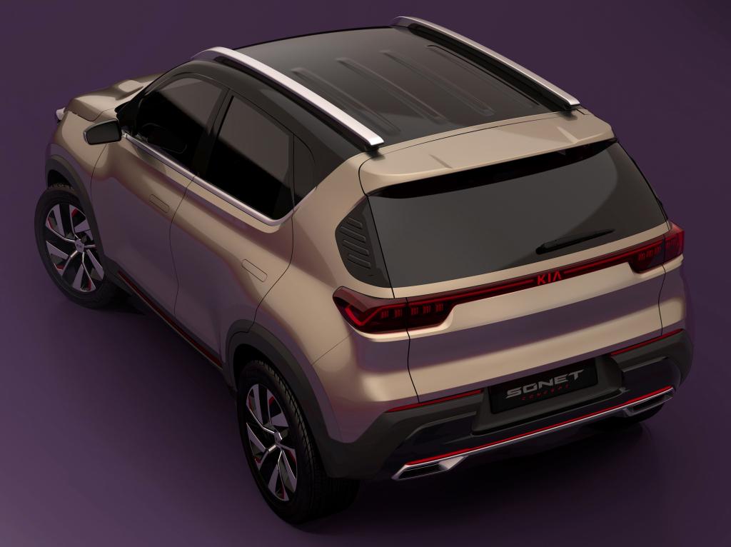 2020 - [Kia] Sonet Concept Kia_so11