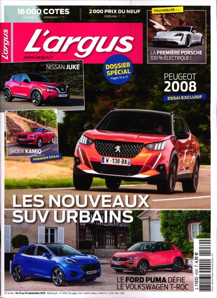 [Presse] Les magazines auto ! - Page 25 L1033_10