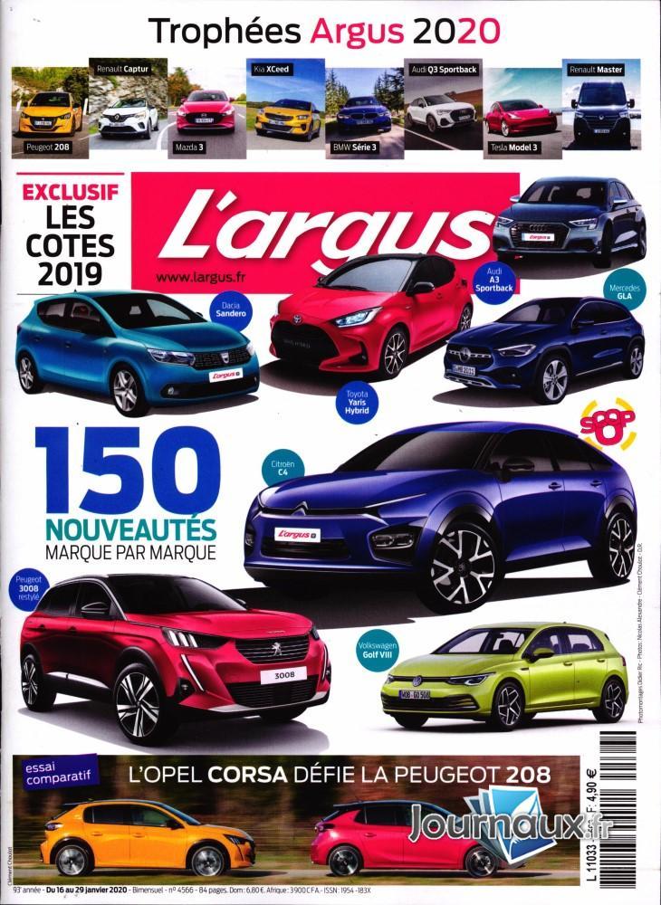 [Presse] Les magazines auto ! - Page 31 L1033_11