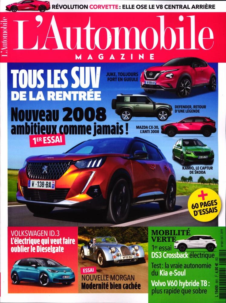 [Presse] Les magazines auto ! - Page 25 L9490_10