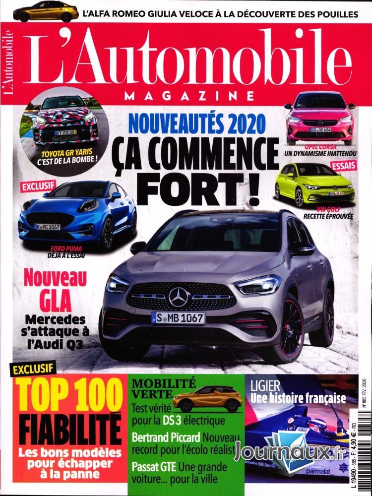 [Presse] Les magazines auto ! - Page 31 L9490_12
